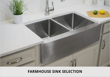 karran-usa-kitchen-sink-style-farmhouse