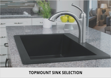 karran-usa-kitchen-sink-style-topmount-sink