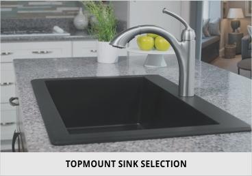 karran-usa-kitchen-sink-style-topmount-sink