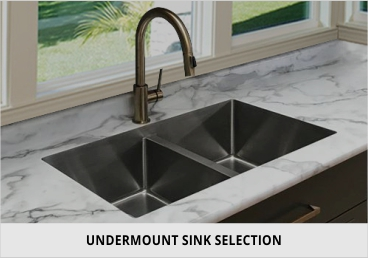 karran-usa-kitchen-sink-style-undermount