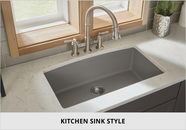 kitche-sink-style