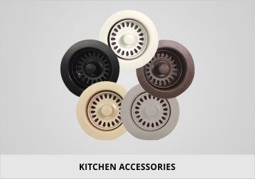 kitchen-sink-accessories