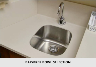 kitchen-sink-style-bar-prep-bowl-sink