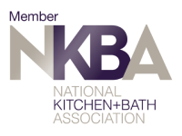 NKBA-Member