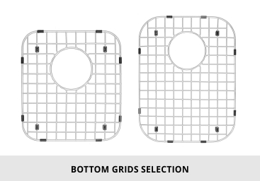 kitchen-sink-accessories-bottom-grids