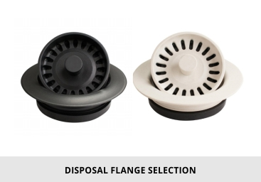 kitchen-sink-accessories-disposal-flanges