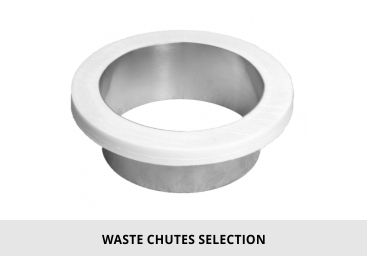 kitchen-sink-accessories-waste-chutes.jpg